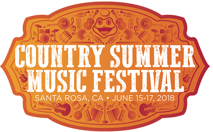Country Summer Music Festival